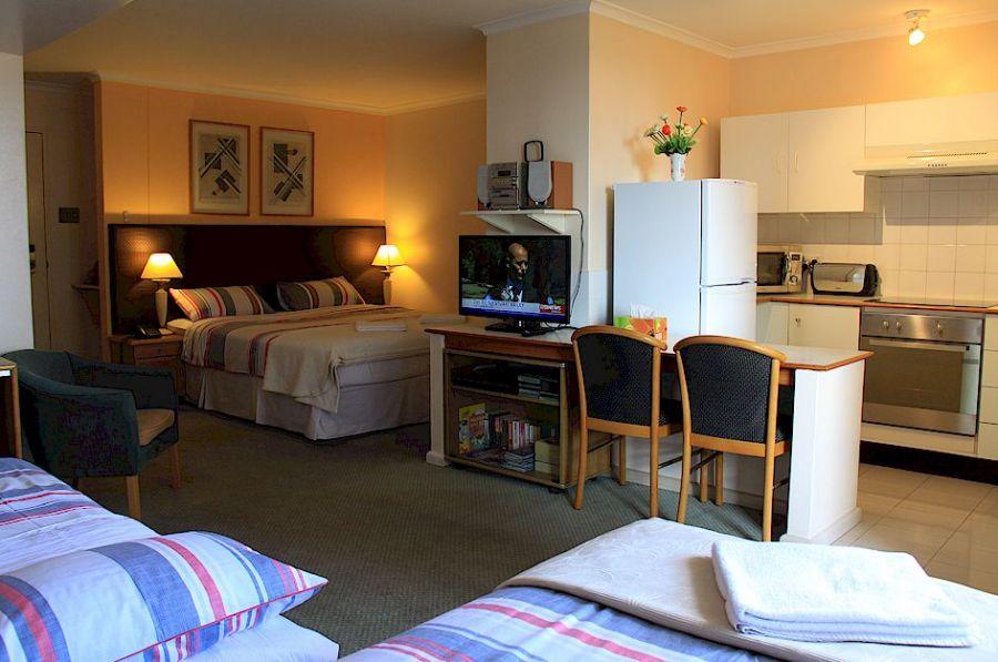 Sydney vacation rental apartment in Sydney, Australia
